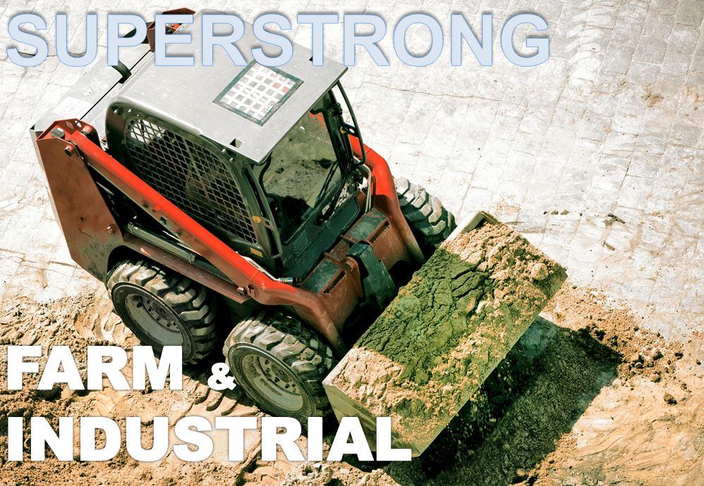 SuperStronFarmIndustrial5