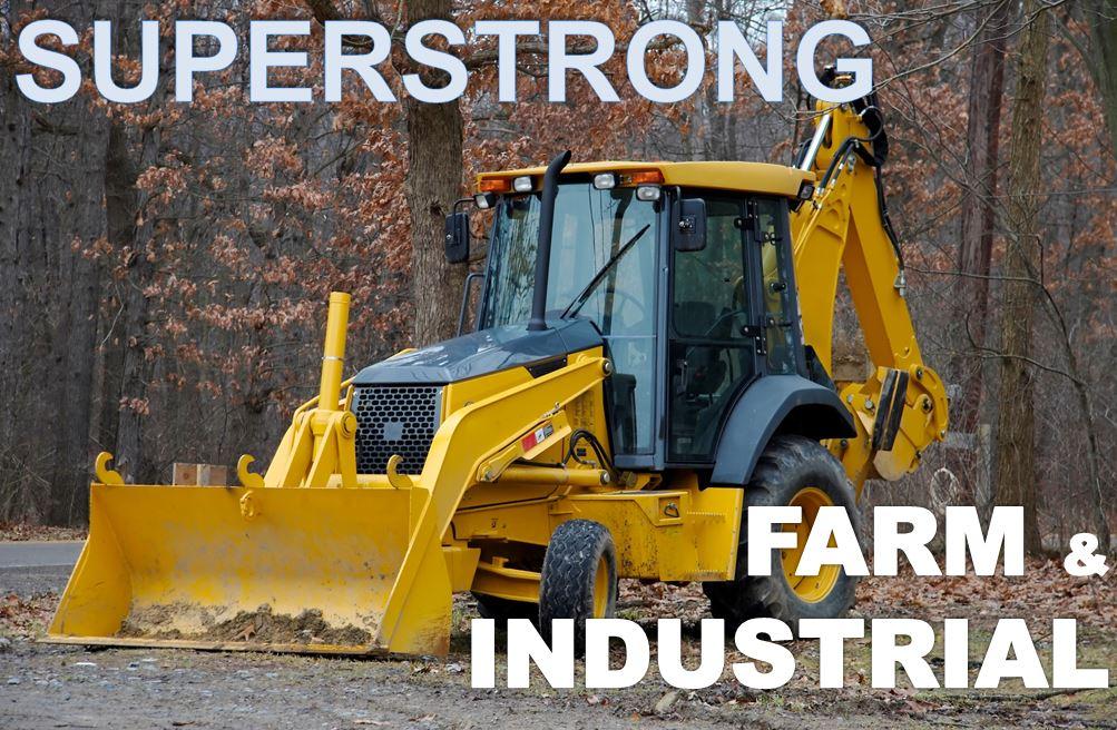 SuperStrongFarmIndustrial2