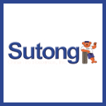Sutong CTR, Inc. Press Release Default Image