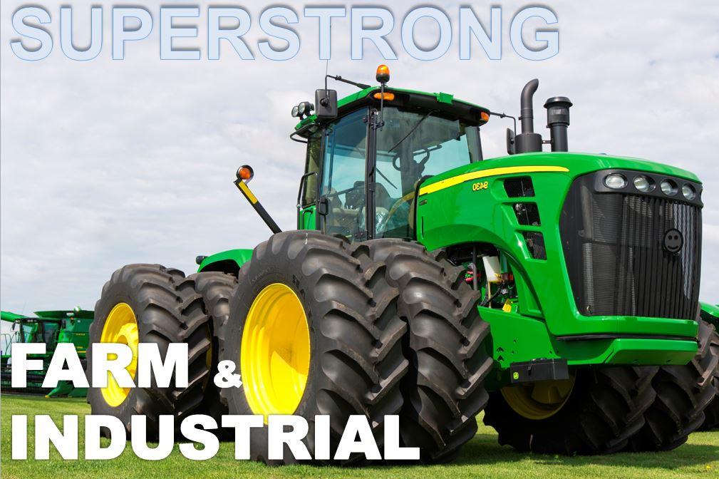 SuperStronFarmIndustrial4