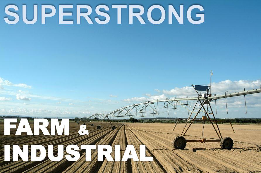 superstrongfarmindustrial