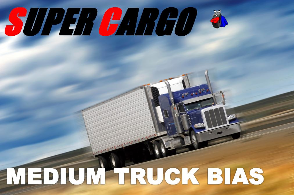 SuperCargoGraphic