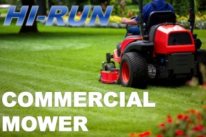 commercialmower