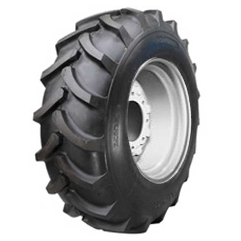 Bias Ply Tires >> SuperStrong R1 Rear Tractor | Sutong