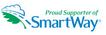 smartway1