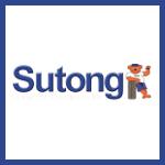 Sutong CTR, Inc. Press Release Default Image
