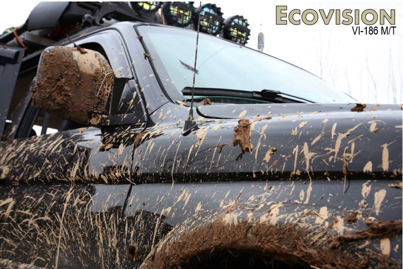 Ecovision Feature MT
