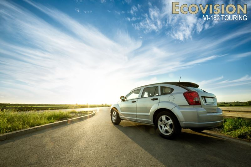 Ecovision Feature Touring
